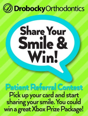 PatientRefContest FB