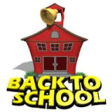 Drobocky Orthodontics Bowling Green KY Back to school