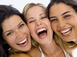 Drobocky Orthodontics Smiles Bowling Green KY