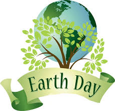 Earth Day 2016 Bowling Green KY