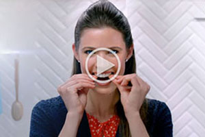 Invisalign Video Template at Drobocky Orthodontics in Bowling Green Glasgow Franklin KY