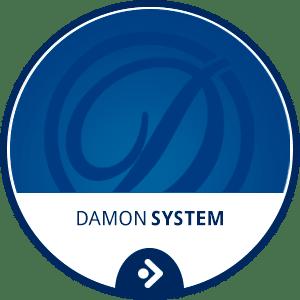 Damon System Drobocky Orthodontics Bowling Green Glasgow Franklin KY