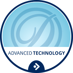 Advanced Technology at Drobocky Orthodontics in Bowling Green Glasgow Franklin KY