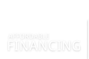 Affordable Financing horizontal button at Drobocky Orthodontics in Bowling Green Glasgow Franklin KY