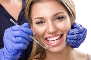 Oral Hygiene Bowling Green KY