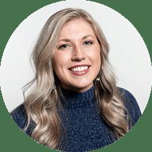 Drobocky Orthodontics Staff Jessica