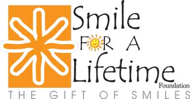 Smile For A Lifetime Logo Drobocky Orthodontics