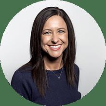 Drobocky Orthodontics Staff Stacey