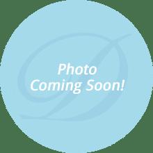 Drobocky-Orthodontics_Staff-Portraits-Placeholder
