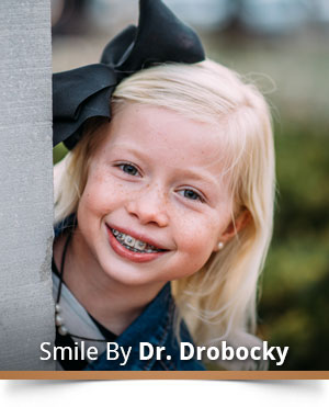Patient Rewards Drobocky Orthodontics in Bowling Green Glasgow Franklin KY