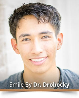 Emergency Care Drobocky Orthodontics in Bowling Green Glasgow Franklin KY