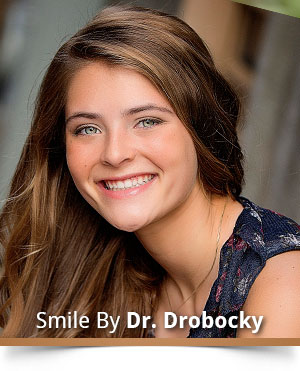 Smiles Drobocky Orthodontics in Bowling Green Glasgow Franklin KY