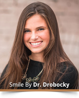 Retainers Drobocky Orthodontics in Bowling Green Glasgow Franklin KY