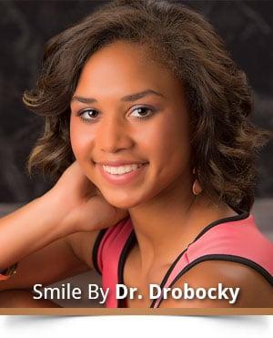 Testimonials Drobocky Orthodontics in Bowling Green Glasgow Franklin KY