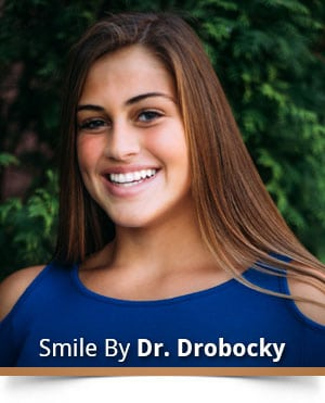 Types of braces Drobocky Orthodontics in Bowling Green Glasgow Franklin KY