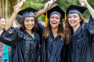 Graduates 2017 Bowling Green KY