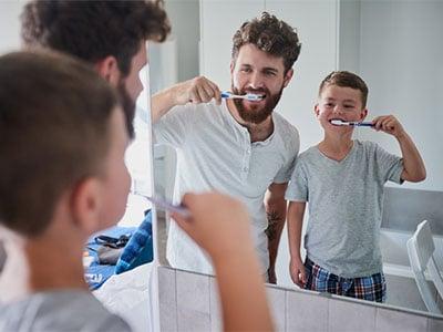 blog-featured-image-kids-brushing-tips